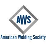 American Welding Society Member