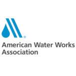 American Water Works Association Member