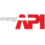 API Association Member