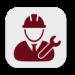 construction-=icon-final