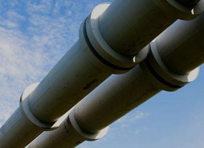 large-diameter-pipe